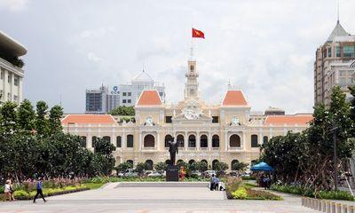 Nhiều sai phạm trong cổ phần hóa Công ty cổ phần Tiếp vận Đông Sài Gòn