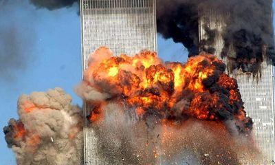 Vụ khủng bố 11/9: Lý do tòa tháp thứ 3 sụp đổ dù không bị máy bay đâm trúng?