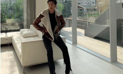 Tin tức giải trí mới nhất ngày 13/9: Lee Min Ho đăng hình chúc mừng lễ Trung thu khiến fan
