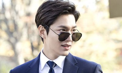 """Điểm danh những """"thánh"""" chọn kịch bản mát tay bậc nhất của màn ảnh xứ Hàn (Phần 1)"""