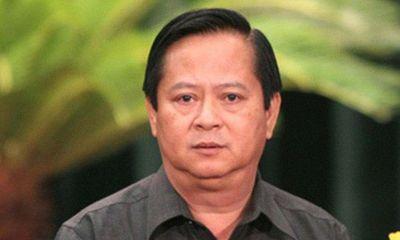 Vụ giao đất cho Vũ Nhôm: Truy tố cựu Phó Chủ tịch UBND TP.HCM Nguyễn Hữu Tín từ 10-20 năm tù