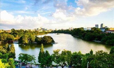 Tin tức dự báo thời tiết mới nhất hôm nay 16/9/2019: Hà Nội có mưa rào và dông rải rác