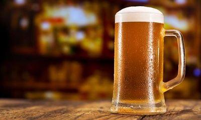 Bảy trường hợp không nên động đến rượu bia dù chỉ một giọt? Có bạn trong đó không?