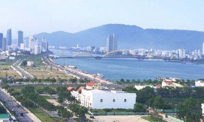 """Chậm đấu giá 19 khu đất """"vàng"""", Sở Tài nguyên và môi trường Đà Nẵng bị phê bình"""