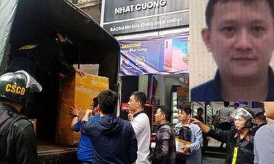 Lệnh truy nã đỏ - quy ước truy tìm nổi tiếng của Interpol