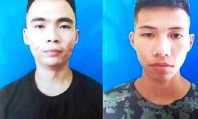 Nam Định: Bắt giữ nhóm đối tượng bảo kê, chăn dắt