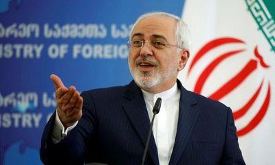Tin tức quân sự mới nóng nhất hôm nay 23/9: Iran ra điều kiện đàm phán thỏa thuận hạt nhân với Mỹ