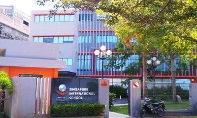 Đà Nẵng thanh tra trường Quốc tế Singapore trong 15 ngày