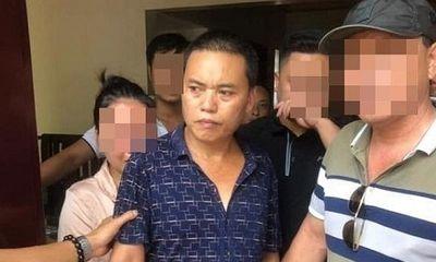 Tiết lộ bất ngờ về nghi phạm sát hại cô giáo cấp 2 ở Lào Cai