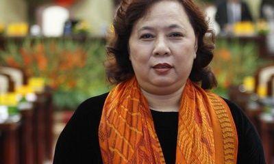 Chủ tịch HĐND Hà Nội nói gì việc dùng xe công đi ăn sáng?