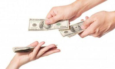 Ôm hơn 8 tỷ đồng của đối tác rồi tuyên bố phá sản, nữ giám đốc bị truy tố