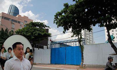 Xác định thiệt hại vụ Vũ 'nhôm' thâu tóm đất công tại Đà Nẵng