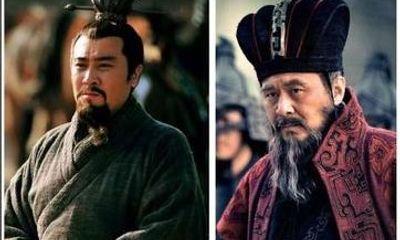Tam Quốc Diễn Nghĩa: Kết cục của thiên hạ sẽ khác nếu hậu thế làm theo lời của Tào Tháo, Lưu Bị