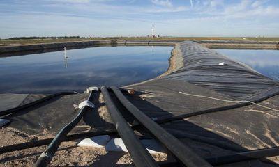 """Mua đất giá bèo chỉ 4 USD/ha, gia tộc may mắn hưởng cả """"mỏ vàng"""" gần 7 tỷ USD"""
