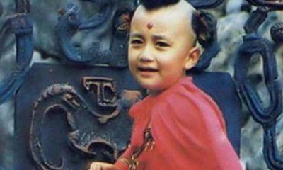 Tây Du Ký 86: Hồng Hài Nhi năm đó thiêu cháy Ngộ Không bây giờ ra sao?