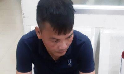 Giám đốc 3 công ty lữ hành ở TP.HCM bị bắt vì lừa đảo khách du lịch