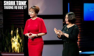 Phi Thanh Vân không buồn vì bị từ chối ở Shark Tank: Tôi từng bị nói xấu tơi bời hoa lá mà vẫn an nhiên