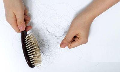 Có loại này dùng ngày 2 lần, tóc mới chắc khỏe cứ tự mọc lại khắp đầu