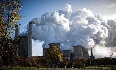 Những người giàu có thể cứu trái đất khỏi biến đổi khí hậu