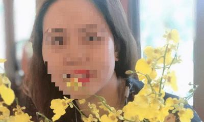 Đắk Lắk thông tin chính thức vụ nữ cán bộ Tỉnh ủy