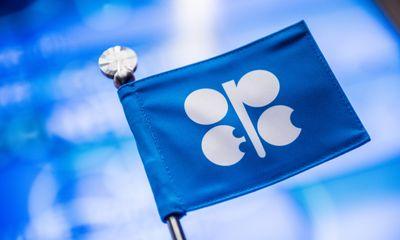 Ecuador tuyên bố rút khỏi OPEC vào đầu năm 2020