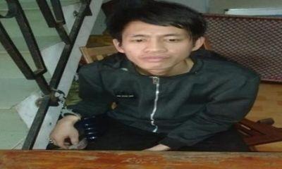 Cần Thơ: Hai nam nhân viên khách sạn hỗn chiến trong cuộc nhậu, 1 người tử vong