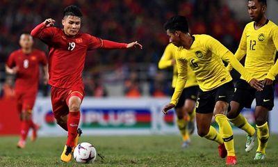 Tin tức thể thao mới nóng nhất ngày 8/10/2019: Báo Hàn cảnh báo tuyển Việt Nam trước trận gặp Malaysia
