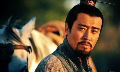 Tam Quốc Diễn Nghĩa: Hai mãnh tướng khiến Lưu Bị nuối tiếc nhất vì không giữ lại bên mình