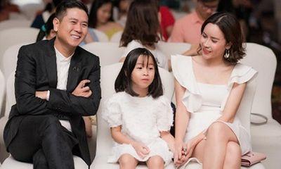 Tin tức giải trí mới nhất ngày 9/10: Sao Việt động viện Lưu Hương Giang và Hồ Hoài Anh