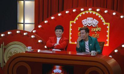 Giảng viên Đại học Bách Khoa gây tranh cãi khi liên tục chê bai Trường Giang trên sóng truyền hình