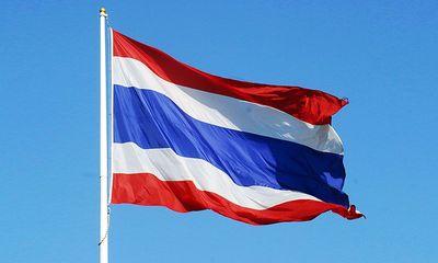 Thái Lan: Các quán cà phê phải lưu lại lịch sử truy cập website của khách hàng