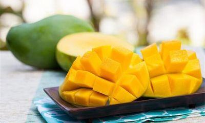 Tiết lộ những loại trái cây càng ăn càng béo, người có ý định giảm cân nên tránh xa
