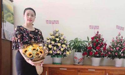 Vụ em gái mượn bằng của chị làm cán bộ ở Đắk Lắk: Giám đốc Sở Nội vụ nói gì về việc ký quyết định?