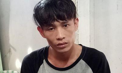 Trà Vinh: Tạm giữ thanh niên giấu ma túy vào khẩu trang bán kiếm lời