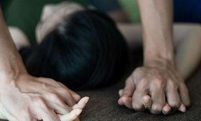Khánh Hòa: Thanh niên 9x đột nhập trộm tài sản rồi cưỡng hiếp chủ nhà