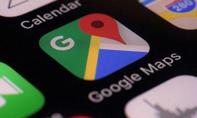 Thêm tính năng phát hiện khu vực có cảnh sát bắn tốc độ trên Google Maps