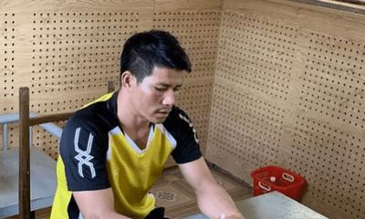 Quảng Bình: Rủ đi nhậu, gã trai làng dụ bé gái vào quán karaoke xâm hại