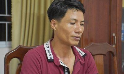 Tin tức pháp luật mới nhất ngày 25/10/2019: Đối tượng hiếp dâm con gái người tình lĩnh án 20 năm tù