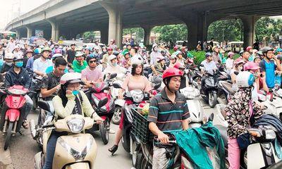 Hà Nội: Thêm 5 huyện có thể nằm trong