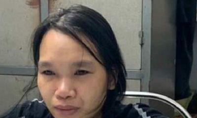 Tin tức pháp luật mới nhất ngày 27/10/2019: Bắt nữ nghi phạm sát hại chủ thầu xây dựng lúc rạng sáng