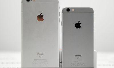 Tin tức công nghệ mới nóng nhất hôm nay 28/10: iPhone bị phàn nàn vì pin yếu sau khi nâng cấp lên iOS 13