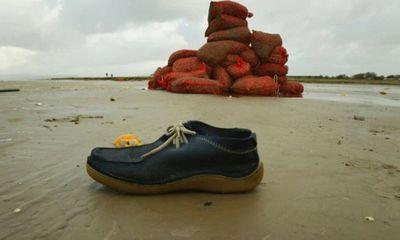 Những vết thương không thể lành trong kí ức của người nhập cư lậu duy nhất sống sót sau thảm họa Morecambe ở Anh