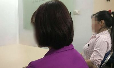 Phú Thọ: Nghi án thiếu nữ 14 tuổi cắt tay, treo cổ tự tử vì uất ức khi bị bạn xâm hại