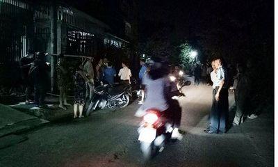 Vì sao hoãn phiên tòa xét xử cựu CSGT Đồng Nai bắn chết người?