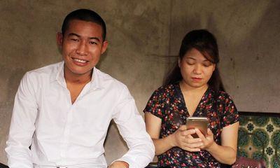 Phản ứng bất ngờ của cô dâu 41 trước tin đồn đã có 1 đời chồng và