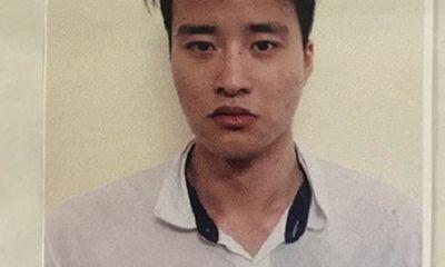 Khởi tố nam thanh niên 20 tuổi đâm chết người vì bị ép quan hệ đồng tính