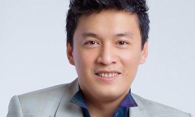 Tròn mắt với khối tài sản khổng lồ mà ca sỹ Lam Trường sở hữu sau bao năm đi hát