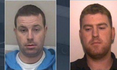 Vụ 39 thi thể trong container ở Anh: Nghi phạm từng gọi điện cho cảnh sát để dò la
