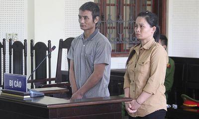 Số phận nghiệt ngã của bé gái bị bán làm vợ khi 8 tuổi
