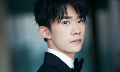 Tin tức giải trí mới nhất ngày 2/11: Dich Dương Thiên Tỷ muốn bỏ mác lưu lượng, Dawn tung teaser MV mới